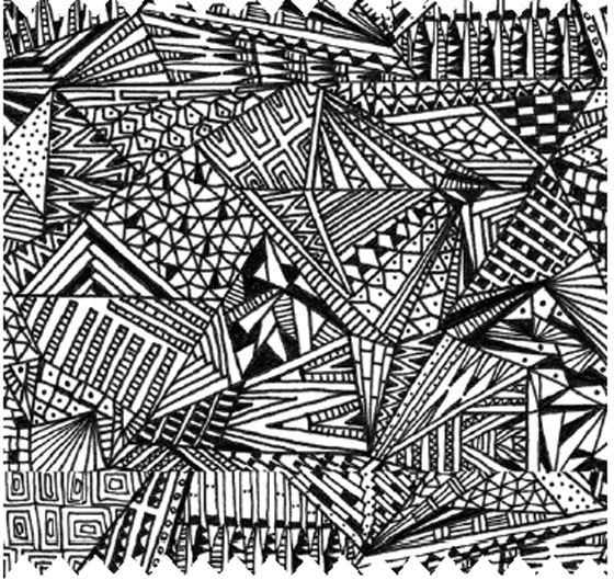 PATTERNITY_AM_12_DECADENTDOODLING_KAROLINA-KLING
